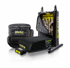 Orion/HR300 Accessory Pro Pack