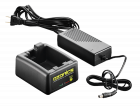 HR300/Orion Battery Charger