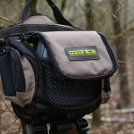 Keeping your Deer Hunting Property Scent Free to Keep Mature Bucks