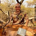 Planning A Hunting Trip | Preparation, Gear, and Reminders for the Road