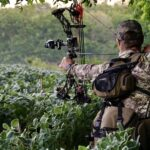 Top 5 Things to Get Your Ozonics Ready for Season